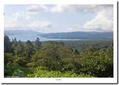 Costa Rica-012