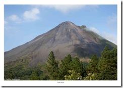 Costa Rica-013