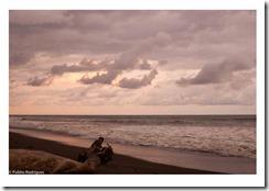 Costa Rica-098