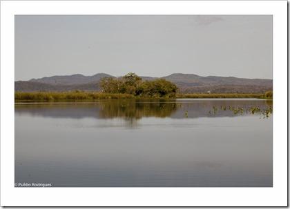 Refugio_2-098 (1280x905)