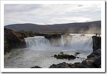 Islândia e Groenlâdia